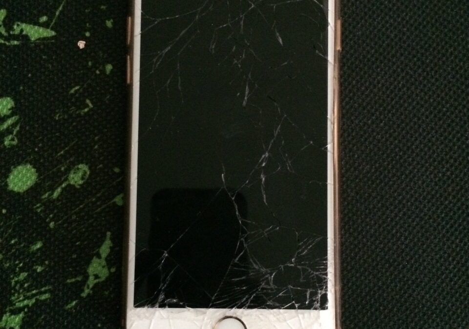 Say it ain't so – Fix my iPhone Screen in Detroit