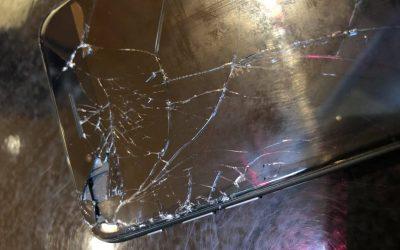 iPhone Repair Royal Oak