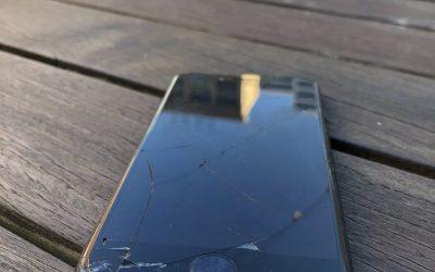 Emergency iPhone Repair in Detroit