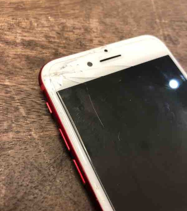 Fix my iPhone – 48226