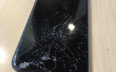 iRepairRoyalOak – iPhone Repair in Royal Oak